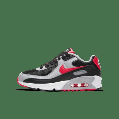 Nike Air Max 90 LTR Older Kids' Shoe. Nike PH