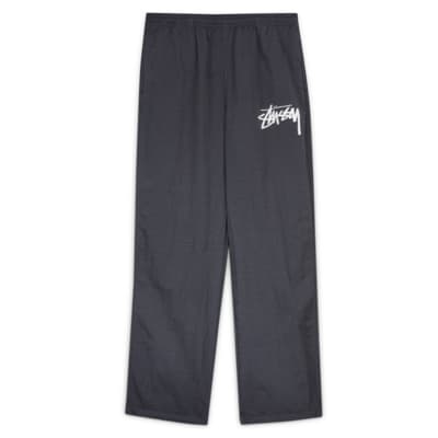 Nike x Stüssy Beach Trousers