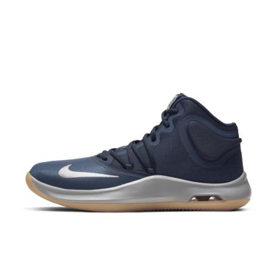 Nike Air Versitile IV Basketball Shoe