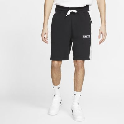 Nike Air Herrenshorts