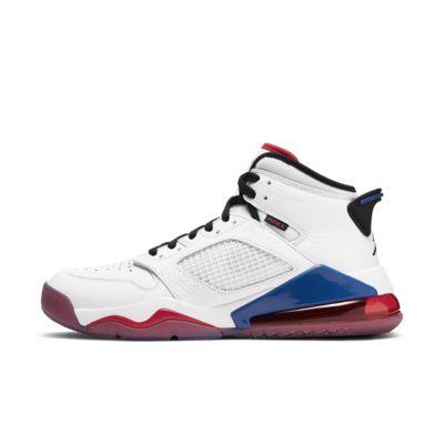 Chaussure Jordan Mars 270 pour Homme