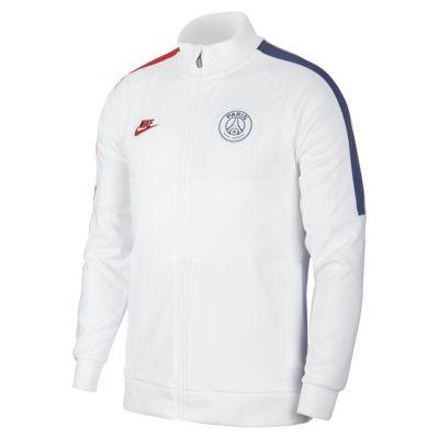 Мужская куртка Paris Saint-Germain
