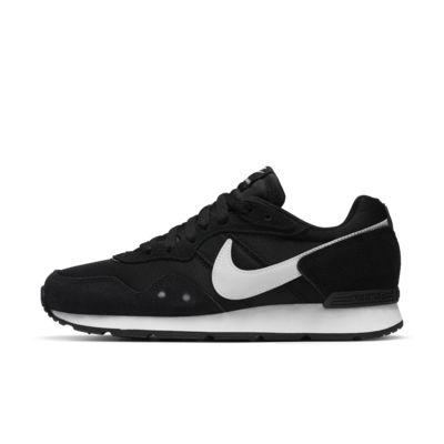 Scarpa Nike Venture Runner - Donna