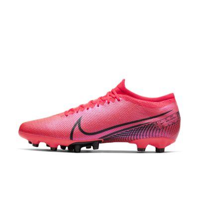 Nike Mercurial Vapor 13 Pro AG-PRO Artificial-Grass Football Boot