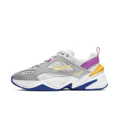 รองเท้าผู้หญิง Nike M2K Tekno