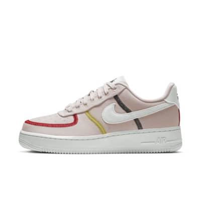 Nike Air Force 1 '07 LX Sabatilles - Dona