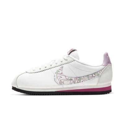 Nike Classic Cortez SE 女子运动鞋