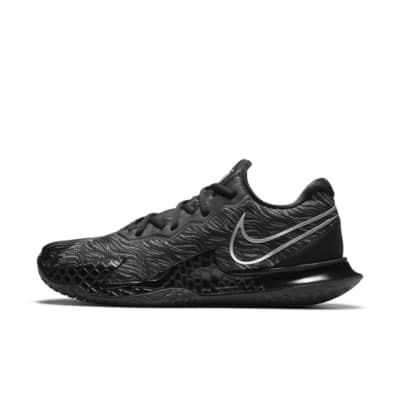Calzado de tenis de cancha dura para hombre NikeCourt Air Zoom Vapor Cage 4