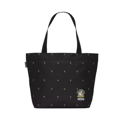 Hurley x Matsumoto Shave Ice One And Only Tote