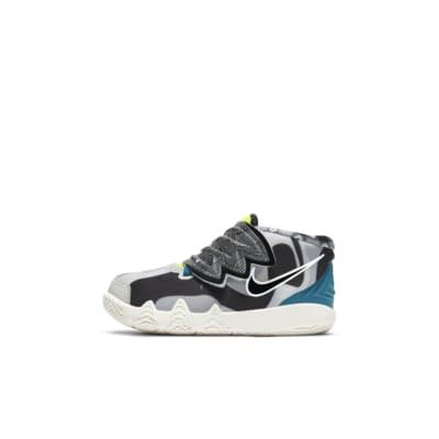 Kybrid S2 Baby/Toddler Shoe