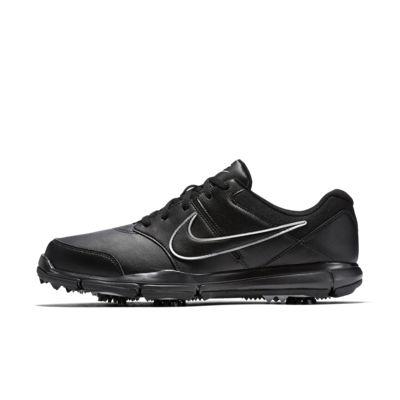 Nike Durasport 4 (Wide) Men's Golf Shoe