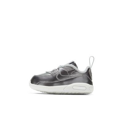 Nike Max 90 Crib Bootie