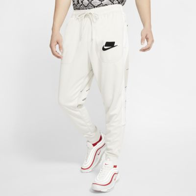 Nike Sportswear Nike Sport Pack Men's Tracksuit Bottoms