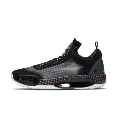Air Jordan XXXIV Low PD PF 男子篮球鞋