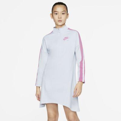 Nike Air Older Kids' (Girls') Dress