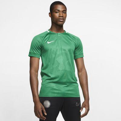 Nike Dri-FIT Challenge 2 Men's Soccer Jersey