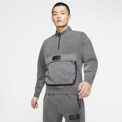 Haut à demi-zip Jordan 23 Engineered pour Homme
