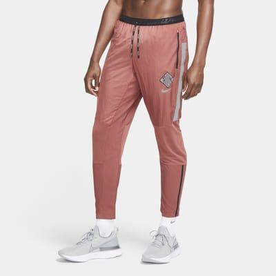 Nike Phenom Elite Wild Run-løbebukser til mænd