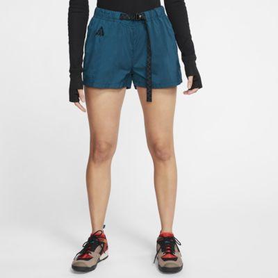 Nike ACG 梭織短褲