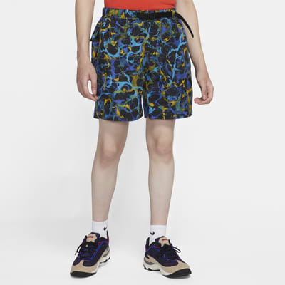 Nike ACG Men's Printed Shorts