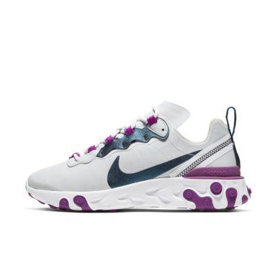 Nike React Element 55 SE Women's Shoe