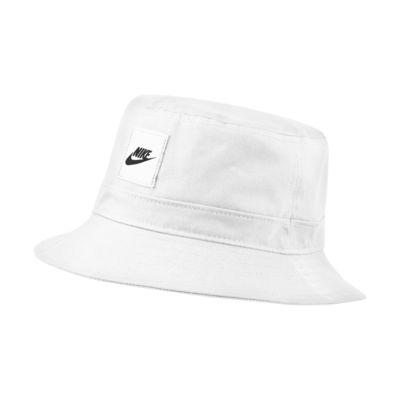 Nike-bøllehat til børn