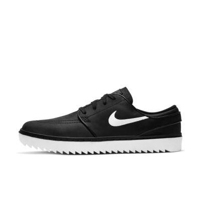 Męskie buty do golfa Nike Janoski G