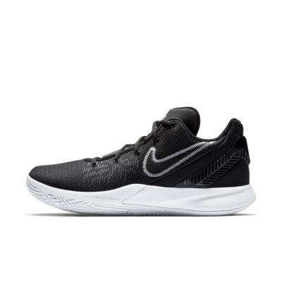 Kyrie Flytrap II Basketball Shoe. Nike.com