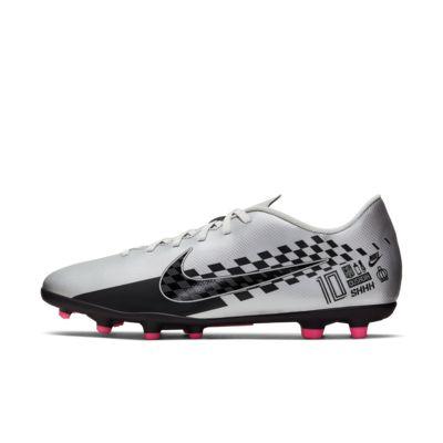 Nike Mercurial Vapor 13 Club Neymar Jr. MG Botes de futbol per a terrenys diversos