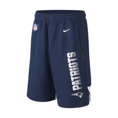 Nike (NFL Patriots) Pantalons curts - Nen/a