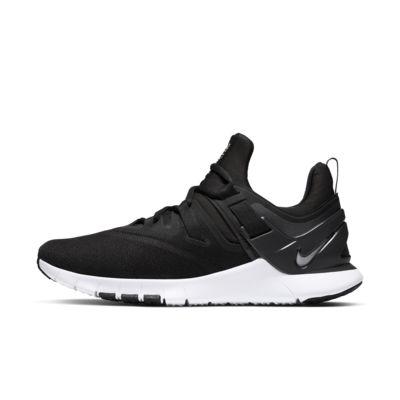 Nike Flexmethod TR 男款訓練鞋