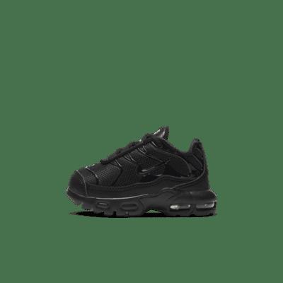 Chaussure Nike Air Max Plus pour Bébé/Petit enfant