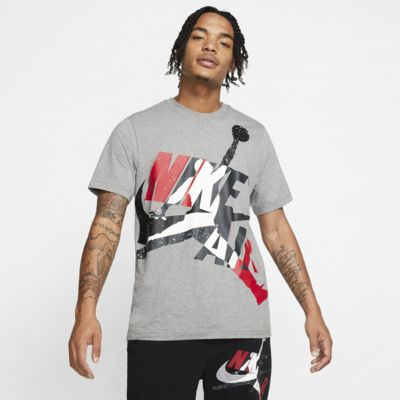 เสื้อยืดผู้ชาย Jordan Jumpman Classics