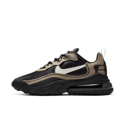 noke air max homme