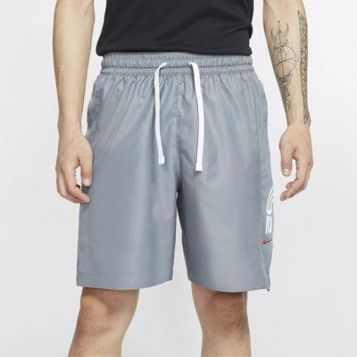 Nike Dri-FIT Kyrie Men's Basketball Shorts