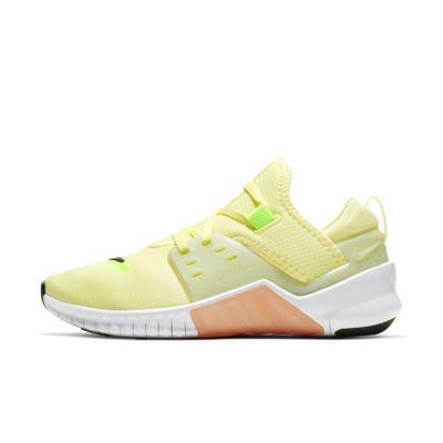 Metcon 2 AMP Women's Training Shoe. Nike EG