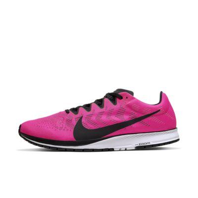 Chaussure de running Nike Air Zoom Streak 7
