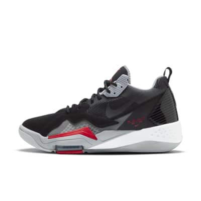 Jordan Zoom '92 Men's Shoe