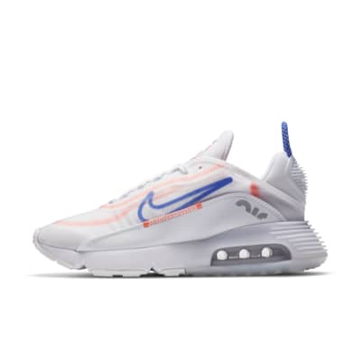 Nike Air Max 2090 Damenschuh