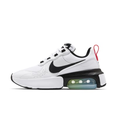 รองเท้าผู้หญิง Nike Air Max Verona