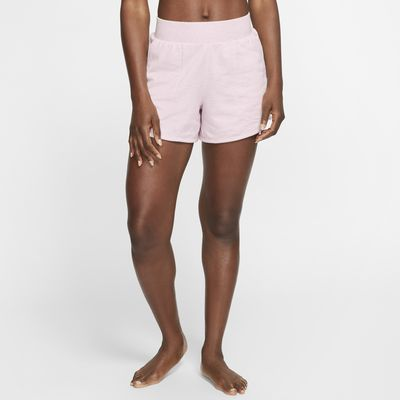 Nike Yoga Women's Shorts