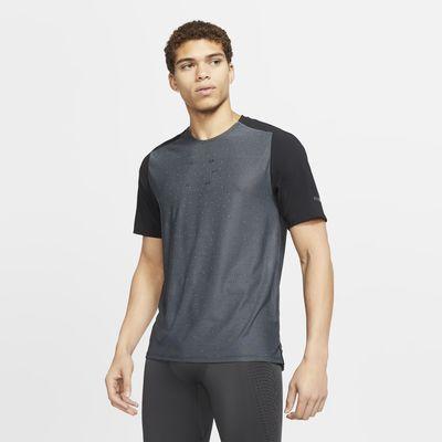 Nike Tech Pack Men's Running Top