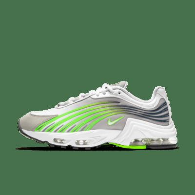Nike Air Max Plus 2 Men's Shoe. Nike LU