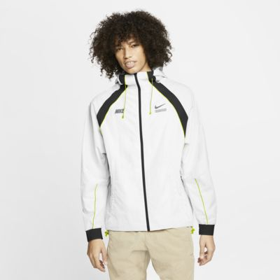 Nike Sportswear DNA Men's Woven Jacket