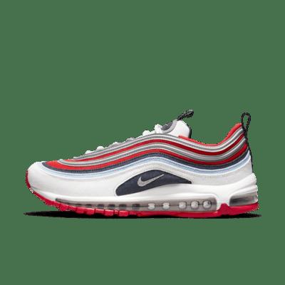 Nike Air Max 97 Men's Shoes