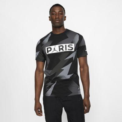Playera para hombre Paris Saint-Germain