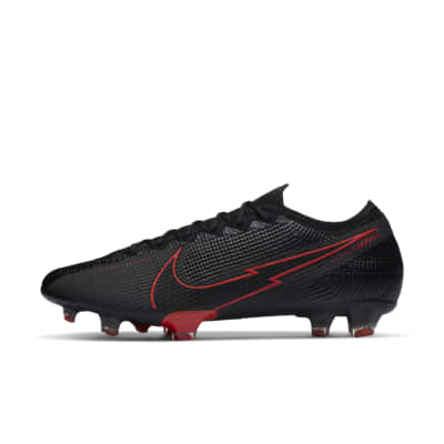 Nike Mercurial Vapor 13 Elite FG Firm-Ground Football Boot