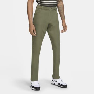 Nike Flex Repel Men's Slim Fit Golf Trousers