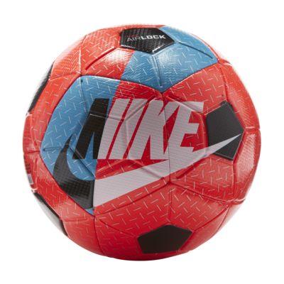 Nike Airlock Street X Soccer Ball
