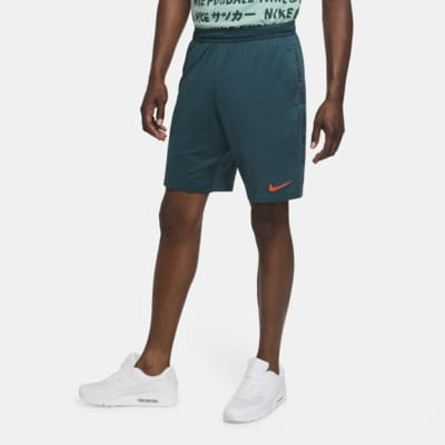Nike F.C. Men's Knit Football Shorts